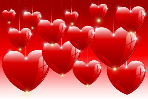 Valentine's Ideas From The Berlin Resort